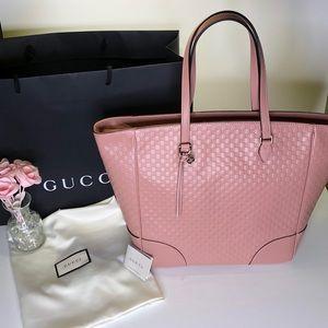 ‼️SALE‼️NEW Gucci 👛Bree Shoulder Bag 449242